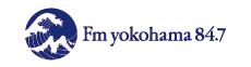 FM YOKOHAMA